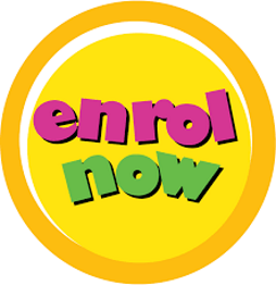 2019 Year 7 Enrolments